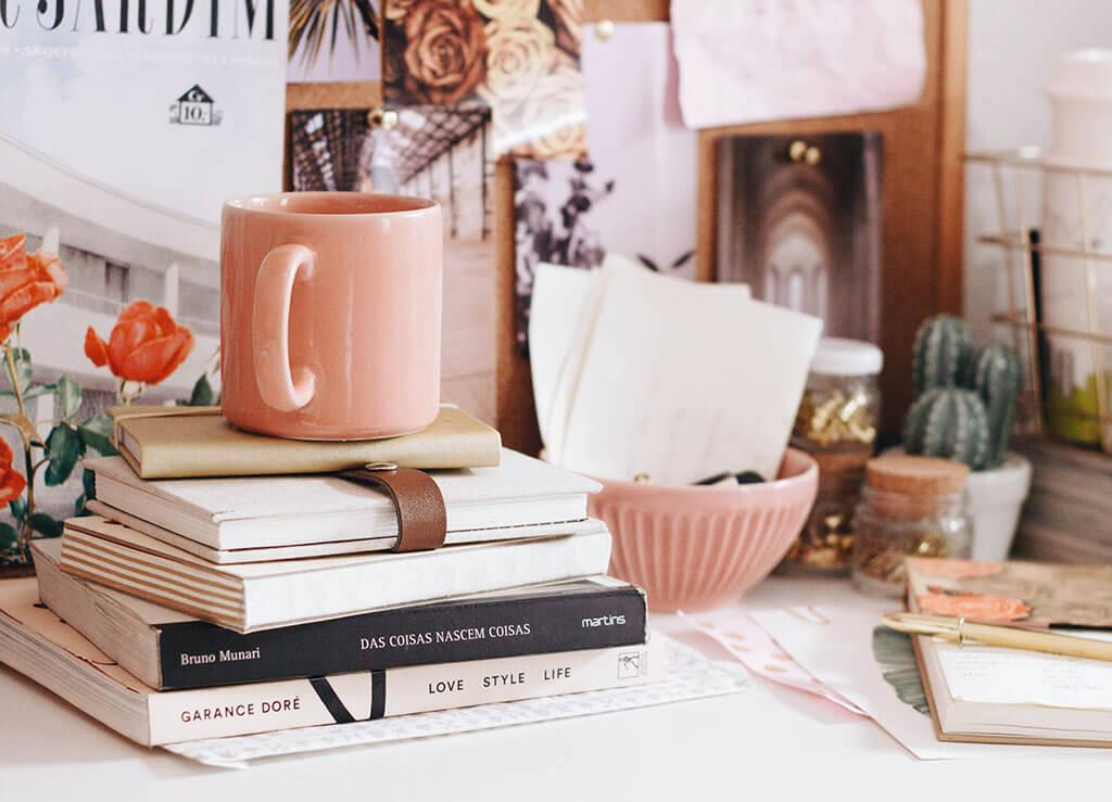 Skriv och ge ut en bok