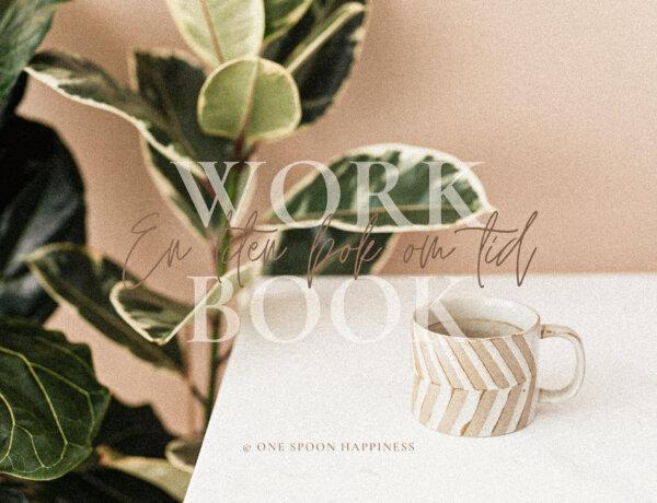 Sju steg till mer tid_WorkBook_omslag