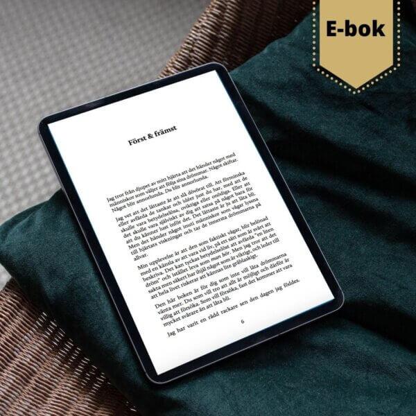 Ebok_En liten bok om drömmar - sju steg till ditt drömliv.jpg
